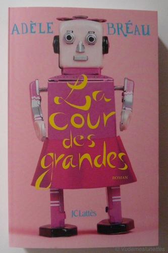 swap_la_cour_des_grandes