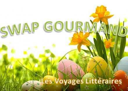 swap_gourmand_une