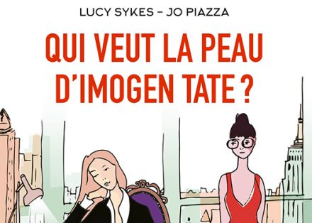 sykes_piazza_imogen_tate_une