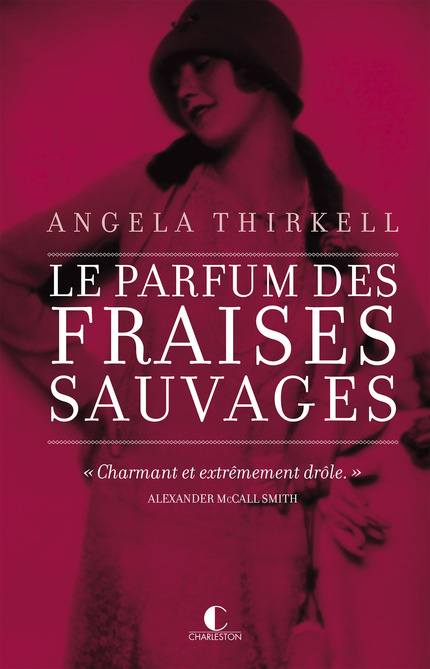 thirkell_fraises_sauvages