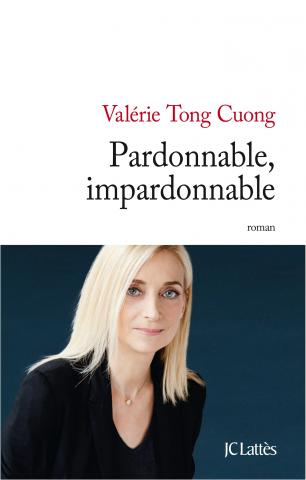 tong_cuong_pardonnable_impardonnable