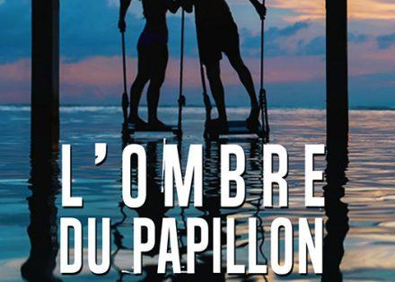 trecourt_l_ombre_du_papillon_une