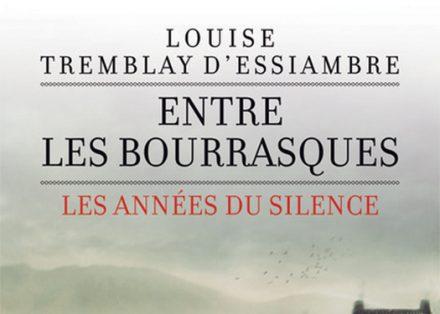 tremblay_d_essiambre_entre_les_bourrasques_une