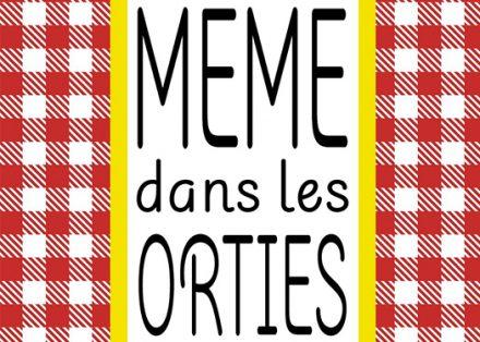 valognes_meme_dans_les_orties_une