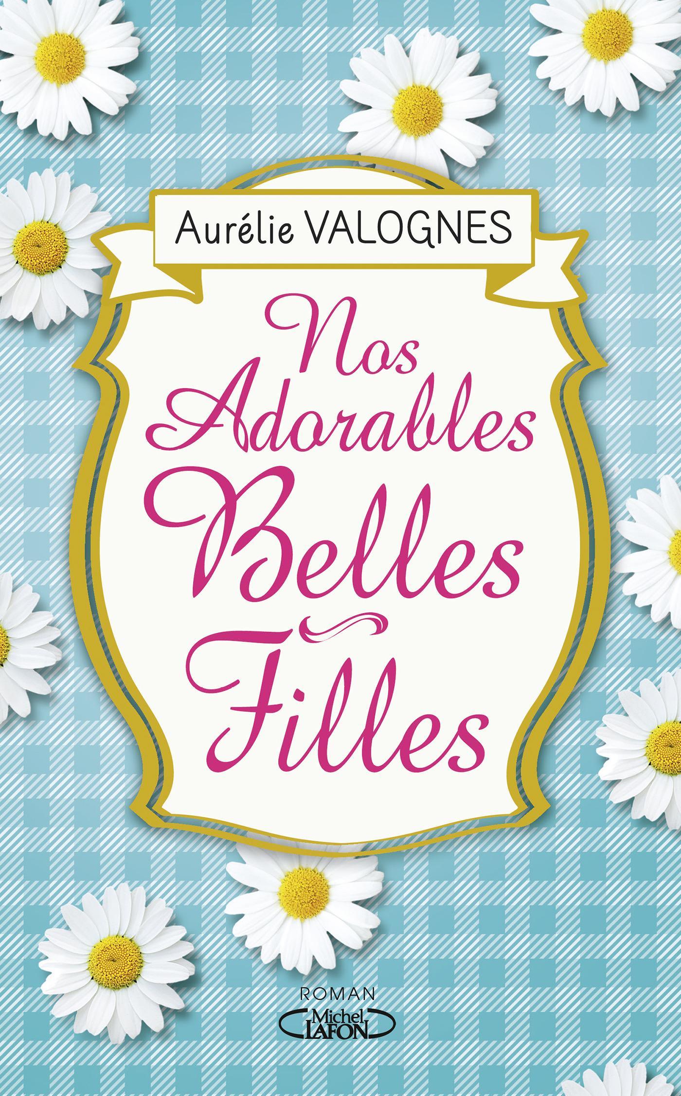 valognes_nos_adorables_belles_filles