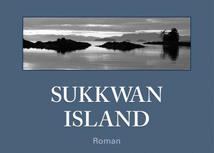 vann_sukkwan_island_une