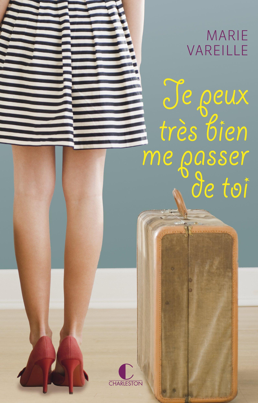 vareille_je_peux_tres_bien_me_passer_de_toi