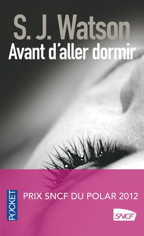 watson_avant_d_aller_dormir