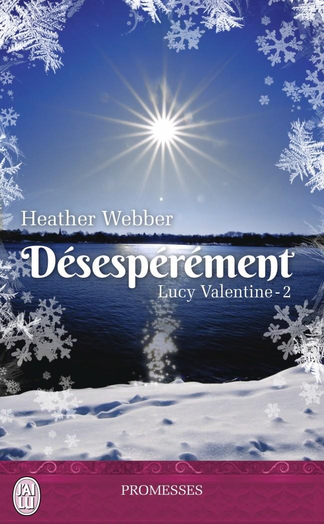 webber_desesperement