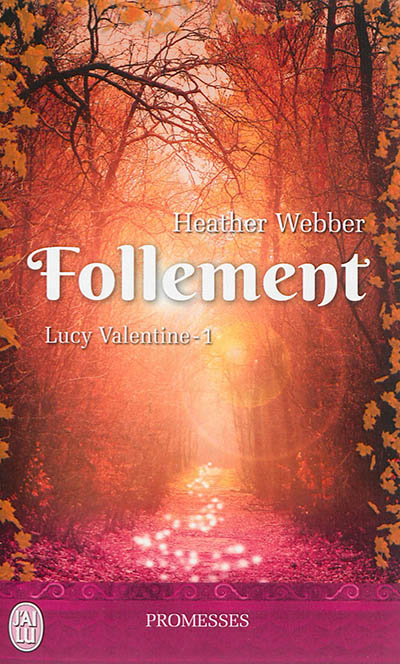 webber_follement