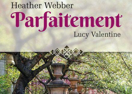 webber_parfaitement_une